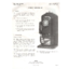 503-200-113 I2 Oct77 D-180574 Coin Decorator Set Ocr R