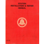 Station Installation and Repair Manual - Bell Canada Dec72 [LARGE FILE]
